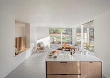 Modern-Woodland-Kitchen-16