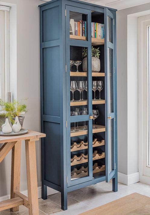 sab_wine_cabinet.jpg