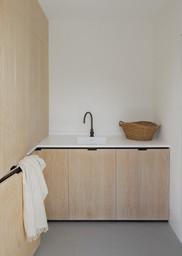 Modern-Woodland-Kitchen-4