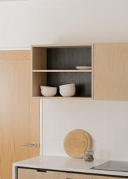 Modern-Woodland-Kitchen-8