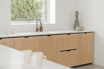 Modern-Woodland-Kitchen-6