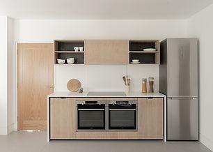 Woodland-Kitchen-Web-Res-10.jpg