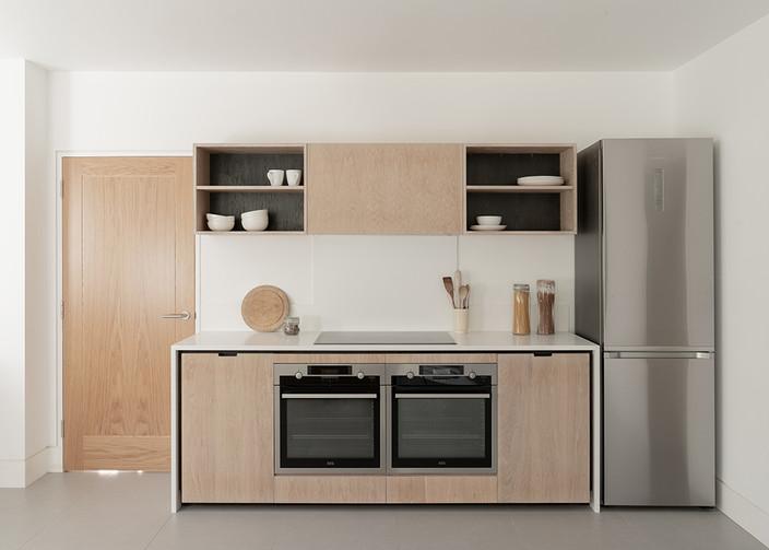 Modern-Woodland-Kitchen-10