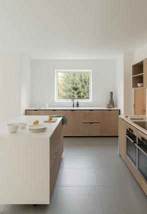 Modern-Woodland-Kitchen-1
