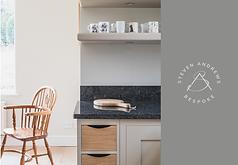 Bespoke Furniture Oxford - Free Brochure