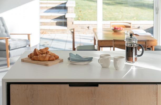 Modern-Woodland-Kitchen-13
