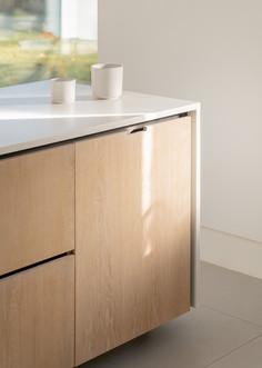 Modern-Woodland-Kitchen-11