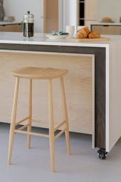Modern-Woodland-Kitchen-7