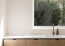 Modern-Woodland-Kitchen-17