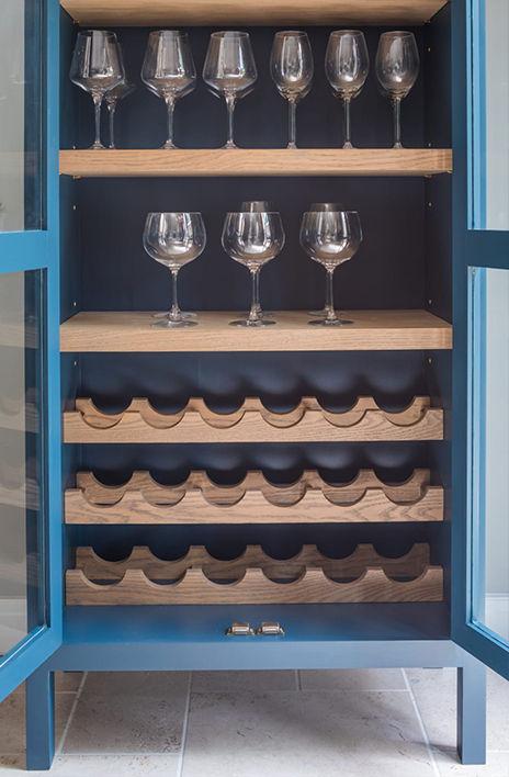 sab_wine_cabinet_open.jpg