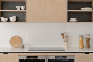 Modern-Woodland-Kitchen-9