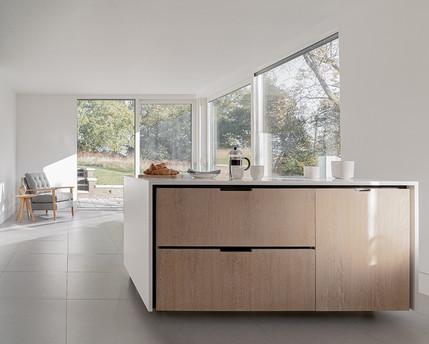 Modern-Woodland-Kitchen-15