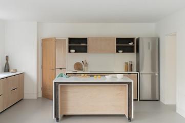 Modern-Woodland-Kitchen-3