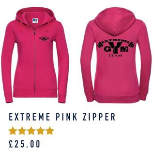 extreme pink zipper womens.jpg