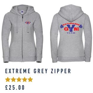 extreme grey zipper womens.jpg
