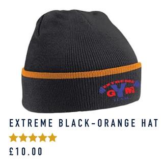 extreme black-orange hat.jpg