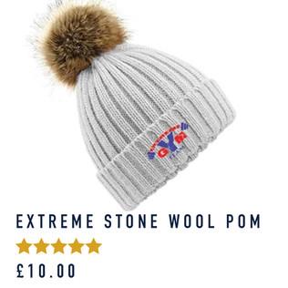 extreme stone wool pom.jpg