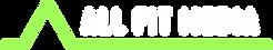 all-fit-media-logo-final-2.png