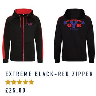 extreme black-red zipper.jpg