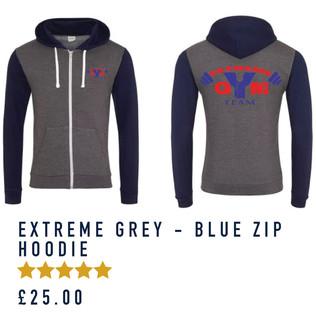 extreme grey blue hoodie.jpg