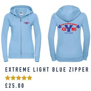 extreme light blue zipper womens.jpg