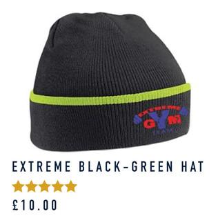 extreme black-green hat.jpg