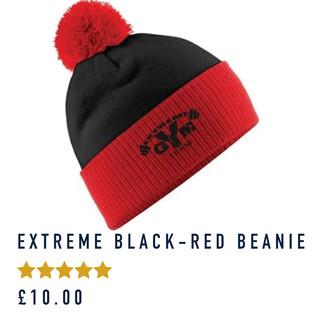 extreme black-red beanie.jpg