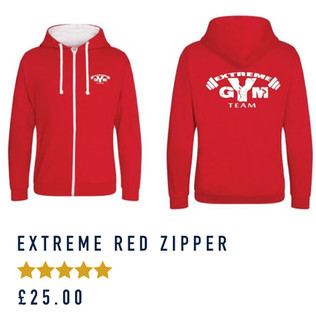 extreme gym red zipper_.jpg