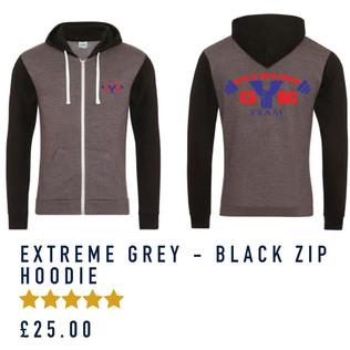extreme grey black zip hoodie.jpg