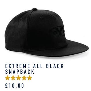 extreme all black snapback.jpg