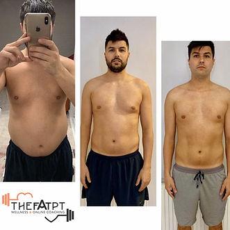 mark transformation.jpg