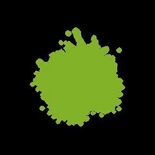 FATPTSPALSH green.png