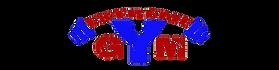 extreme gym glasgow logo.png