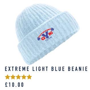 extreme light blue beanie.jpg