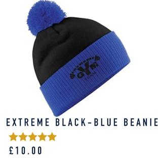 extreme black blue beanie.jpg