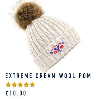 extreme cream wool pom.jpg