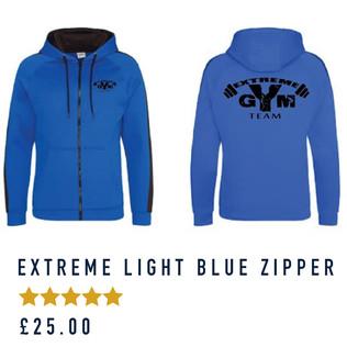 extreme gym light blue zipper.jpg