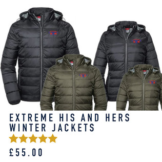 extreme winter jackets.jpg