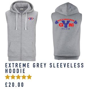 extreme grey sleeveless hoodie.jpg