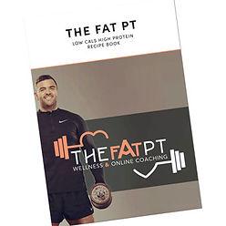 fatpt-recipe-book-banner.jpg