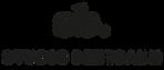StudioBeerbaum-logo-2.png