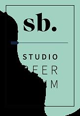 Logo-studiobeerbaum-fredbeerbaum-.png