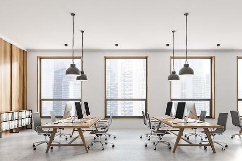SVEAR-kantoorstyling.jpg