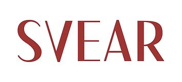 SVEAR.NL-logo.png