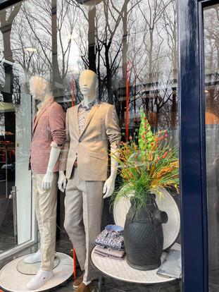 TimMenswear-voorjaar2021-12.jpg