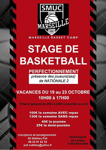 Stage perfectionnement 1ere semaine.jpg