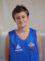Garnier Kevin