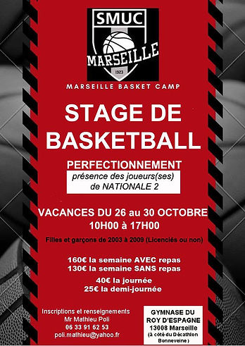 Stage_Perfectionnement_2ème_semaine.jpg