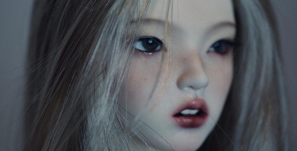 HAI (single head) by Fan Studio