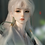 Thumbnail: Spring Fairy-GouMang (Body 68cm)